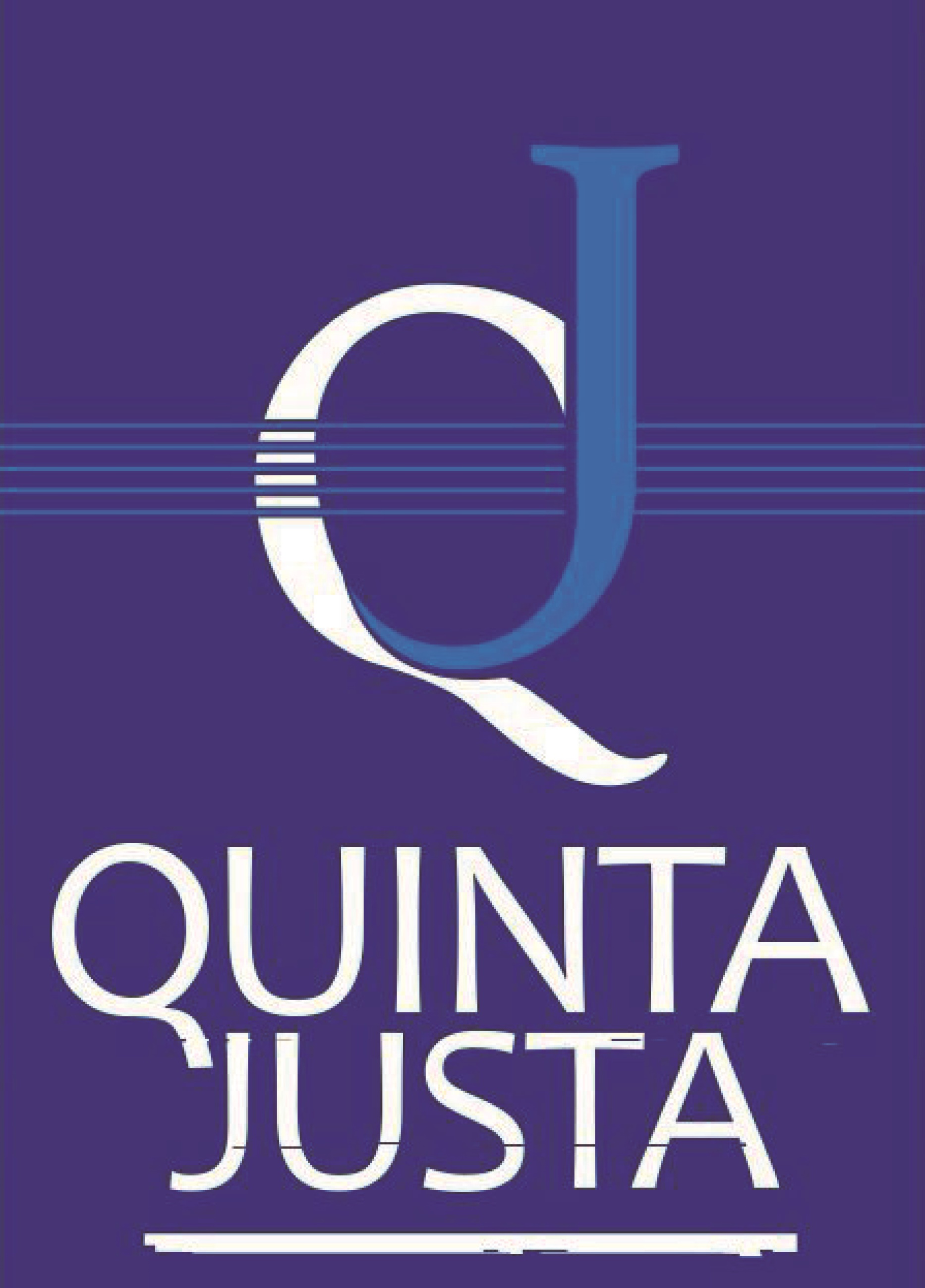 Quinta Justa