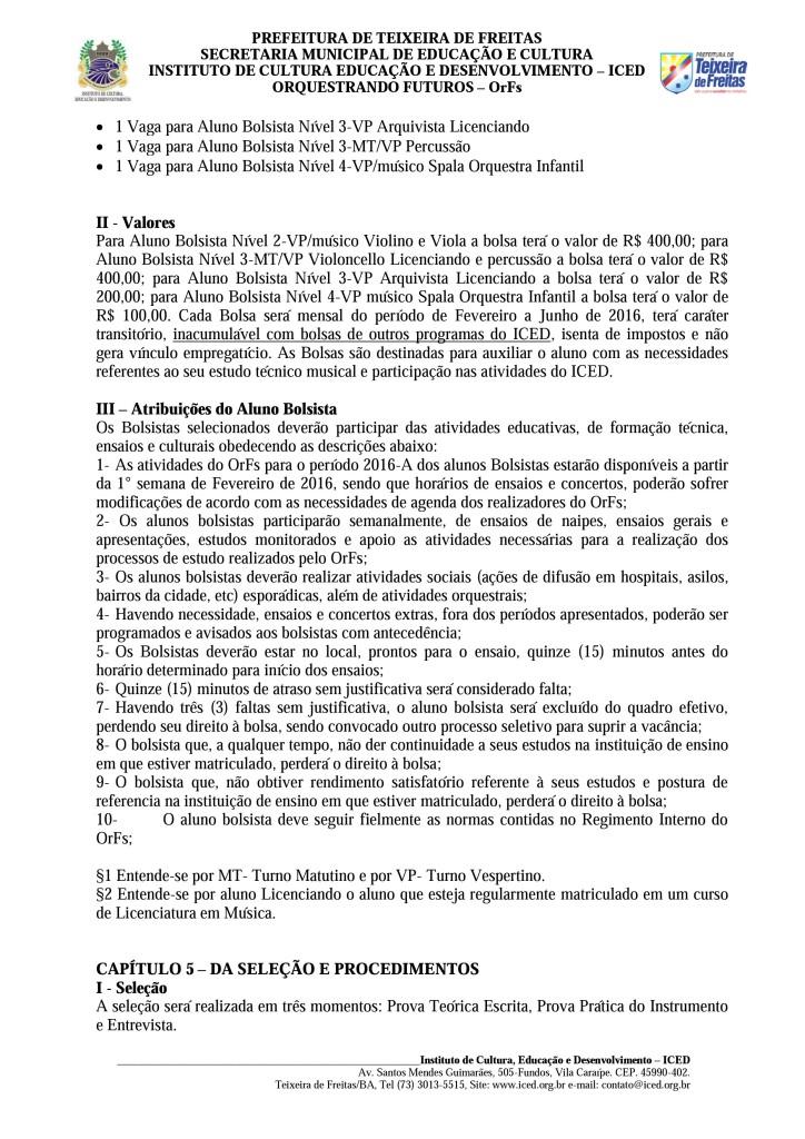 Edital para Concurso de Bolsistas OrFs 2016-A (página 03)