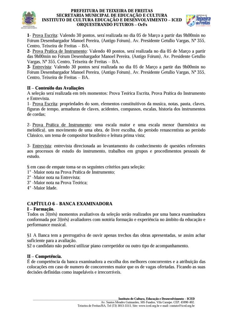 Edital para Concurso de Bolsistas OrFs 2016-A (página 04)