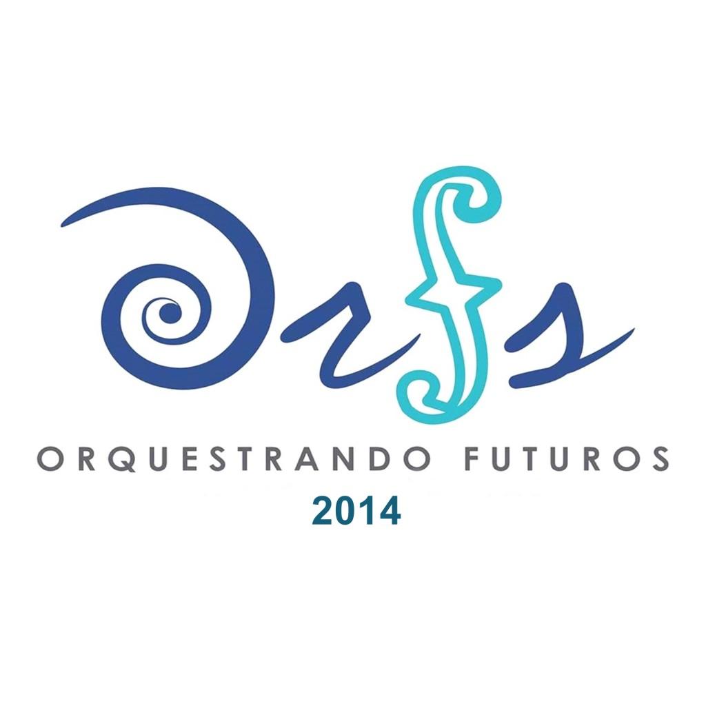 Orfs 2014